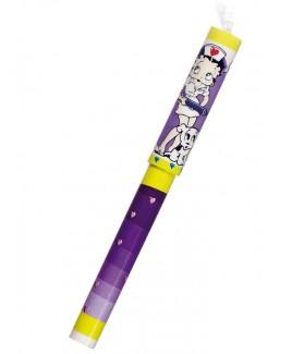 Betty Boop Pen BOT