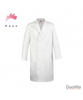 LAST CHANCE : size 58 Haen Lab coat Simon 71010