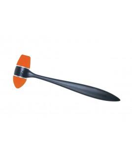 CBC Percuflex Hamer Oranje