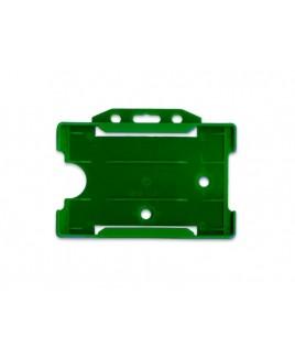 Badgehouder Groen