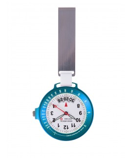 Swiss Medical Care Line Light Blue