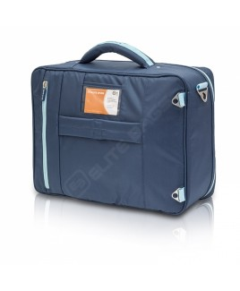 Elite Bags PRACTI'S