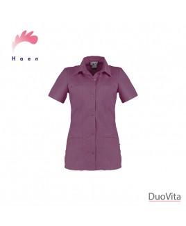 Haen Jasje Kara Purple Passion
