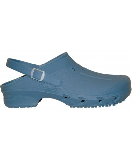 SunShoes Professional Plus Blauw