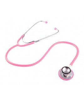 Stethoscoop Basic Dubbelzijdig Roze